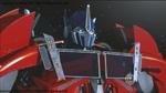 transformers-prime-0090.png