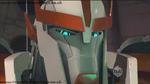 transformers-prime-0092.png
