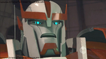 transformers-prime-0093.png