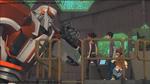 transformers-prime-0096.png