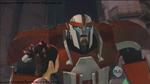 transformers-prime-0103.png