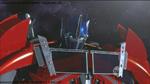 transformers-prime-0107.png