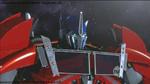 transformers-prime-0108.png
