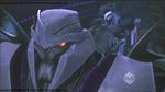 transformers-prime-0114.png