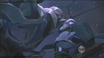 transformers-prime-0115.png