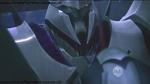 transformers-prime-0116.png