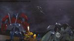transformers-prime-0118.png