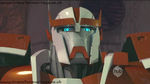 transformers-prime-0202.png
