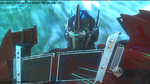 transformers-prime-0203.png