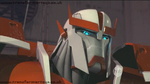 transformers-prime-0205.png
