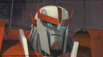 transformers-prime-0207.png