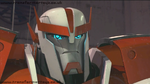 transformers-prime-0208.png