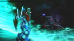transformers-prime-0212.png