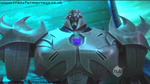 transformers-prime-0216.png