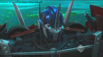 transformers-prime-0217.png