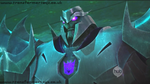 transformers-prime-0220.png