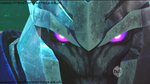 transformers-prime-0222.png