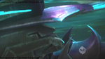 transformers-prime-0227.png