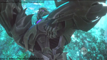 transformers-prime-0238.png