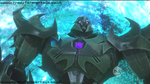 transformers-prime-0242.png