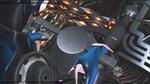 transformers-prime-0251.png