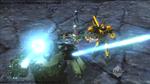 transformers-prime-0255.png