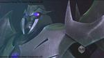 transformers-prime-0263.png