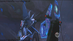 transformers-prime-0265.png