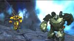 transformers-prime-0268.png