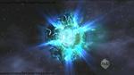 transformers-prime-0275.png
