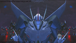 transformers-prime-0279.png