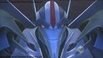 transformers-prime-0281.png