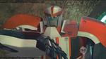 transformers-prime-0284.png