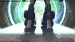 transformers-prime-0286.png