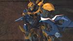 transformers-prime-0290.png