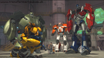 transformers-prime-0293.png