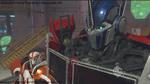 transformers-prime-0299.png