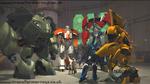 transformers-prime-0303.png