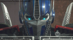 transformers-prime-0307.png