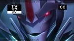 transformers-prime-0005.jpg