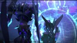 transformers-prime-0006.jpg