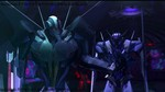 transformers-prime-0008.jpg