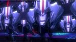 transformers-prime-0010.jpg