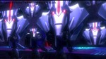 transformers-prime-0011.jpg