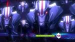 transformers-prime-0012.jpg