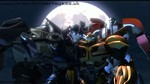 transformers-prime-0050.jpg