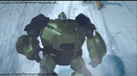 tf-prime-ep-007-007.png