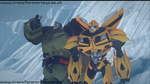 tf-prime-ep-007-009.png