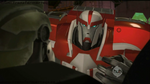tf-prime-ep-007-016.png