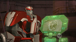 tf-prime-ep-007-019.png